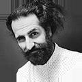 Armin Kavousi
