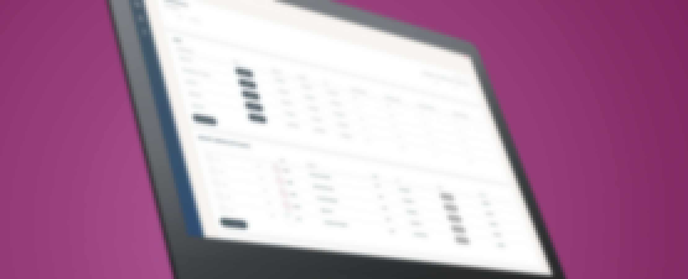 DataByte by Luminos Software